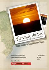 Estrada do Sol