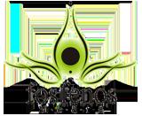 Logo Fosfenos