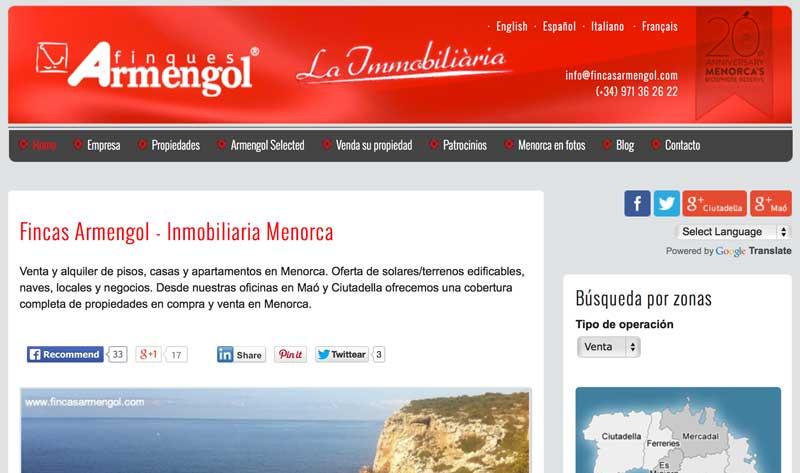 fincasarmengol_com