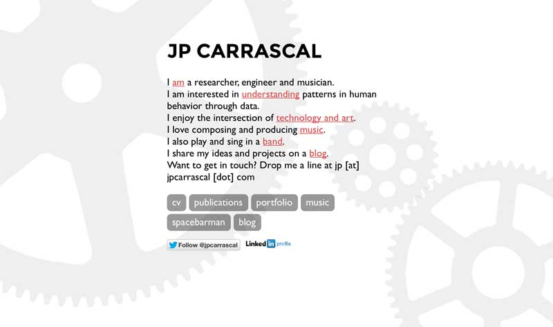 jpcarrascal_com