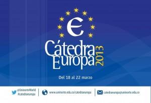 catedra europa